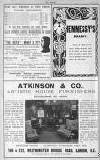 The Sphere Saturday 17 March 1900 Page 2