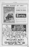 The Sphere Saturday 17 March 1900 Page 33