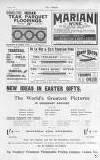 The Sphere Saturday 14 April 1900 Page 35