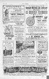 The Sphere Saturday 14 April 1900 Page 37