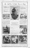 The Sphere Saturday 23 May 1914 Page 3