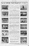 The Sphere Saturday 23 May 1914 Page 4