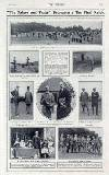 The Sphere Saturday 23 May 1914 Page 15
