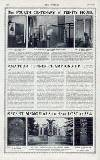 The Sphere Saturday 23 May 1914 Page 18