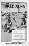 The Sphere Saturday 23 May 1914 Page 31
