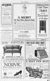 The Sphere Saturday 23 May 1914 Page 32