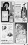 The Sphere Saturday 23 May 1914 Page 35