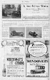 The Sphere Saturday 23 May 1914 Page 38