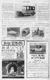 The Sphere Saturday 23 May 1914 Page 40