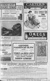 The Sphere Saturday 23 May 1914 Page 45