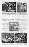 The Sphere Saturday 04 June 1921 Page 6