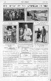 The Sphere Saturday 04 June 1921 Page 8
