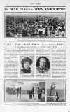 The Sphere Saturday 04 June 1921 Page 10