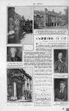 The Sphere Saturday 04 June 1921 Page 14