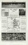 The Sphere Saturday 04 June 1921 Page 18