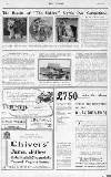 The Sphere Saturday 04 June 1921 Page 34
