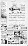 The Sphere Saturday 04 June 1921 Page 35
