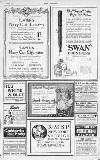 The Sphere Saturday 04 June 1921 Page 39