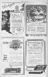 The Sphere Saturday 22 October 1921 Page 2