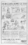 The Sphere Saturday 22 October 1921 Page 33