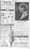 The Sphere Saturday 22 October 1921 Page 35