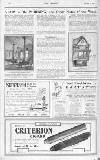 The Sphere Saturday 22 October 1921 Page 38