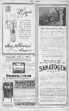 The Sphere Saturday 22 October 1921 Page 40