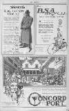 The Sphere Saturday 22 October 1921 Page 42