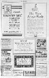 The Sphere Saturday 22 October 1921 Page 43