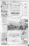 The Sphere Saturday 01 August 1925 Page 43