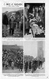THE NAZIS AT NUREMBERG: M. Daladier Returns to Paris