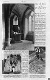 LACOCK ABBEY and the NATIONAL TRUST: Discoveries at Clarendon Palace, Royal Residence in Late Plantagenet Times