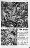 The Sphere Saturday 13 June 1942 Page 5