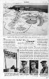 The Sphere Saturday 13 June 1942 Page 6