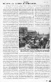The Sphere Saturday 13 June 1942 Page 8