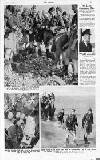 The Sphere Saturday 13 June 1942 Page 9