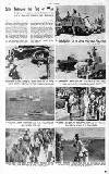 The Sphere Saturday 13 June 1942 Page 10