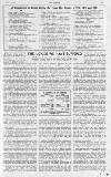 The Sphere Saturday 13 June 1942 Page 11