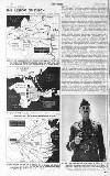 The Sphere Saturday 13 June 1942 Page 12