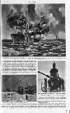 The Sphere Saturday 13 June 1942 Page 13