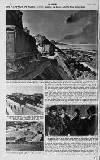 The Sphere Saturday 13 June 1942 Page 14