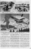 The Sphere Saturday 13 June 1942 Page 15