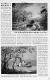 The Sphere Saturday 13 June 1942 Page 21