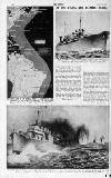 The Sphere Saturday 13 June 1942 Page 22