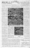The Sphere Saturday 13 June 1942 Page 28