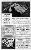 The Sphere Saturday 13 June 1942 Page 34