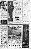 The Sphere Saturday 13 June 1942 Page 35