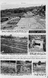 The Sphere Saturday 01 July 1944 Page 5