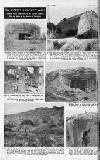 The Sphere Saturday 01 July 1944 Page 6