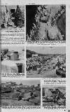 The Sphere Saturday 01 July 1944 Page 7